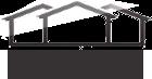логотип Стройлит